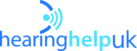 Hearing Help Ripley | Hearing Help Amber Valley | Hearing Help South Dales and South Derbyshire